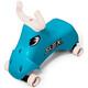 SLEX RodeoBull - Triciclos Niños - azul